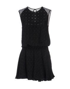 Короткое платье 8PM