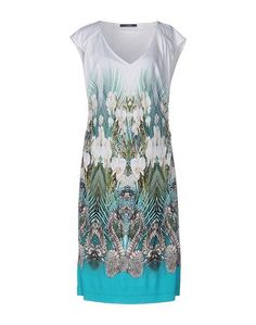 Платье до колена LaurÈl