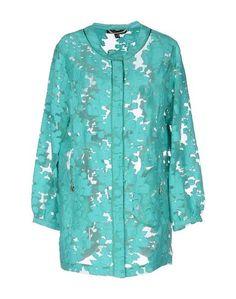 Легкое пальто Chiara Deste