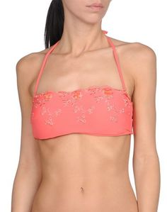 Купальный бюстгальтер Blugirl Blumarine Beachwear