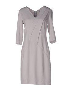 Короткое платье Rose & Willard