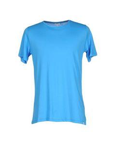 Футболка Bluemint