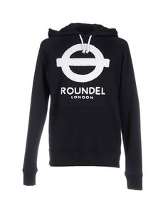 Толстовка Roundel London