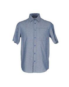 Pубашка Altamont