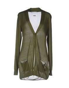 Кардиган Silk AND Cashmere