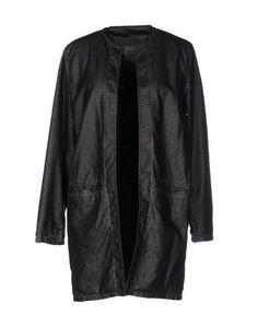 Легкое пальто Jijil
