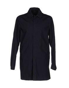 Легкое пальто Gian Carlo Rossi