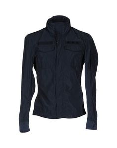 Куртка Hydrogen Sportswear