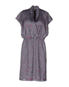 Платье до колена Nougat London