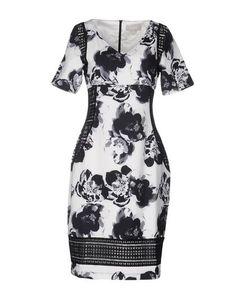 Платье до колена Havren