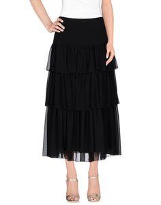 Длинная юбка Anna Rachele