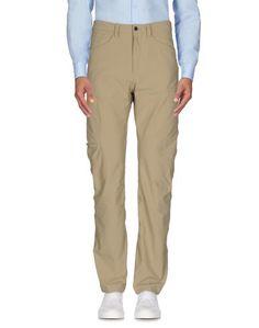 Повседневные брюки Peak Performance