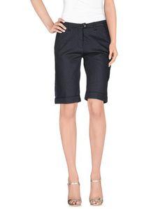Бермуды Jeans & Polo