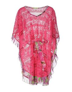 Пляжное платье Anna Rachele
