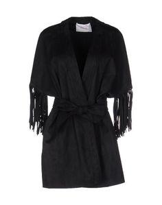 Легкое пальто Jucca