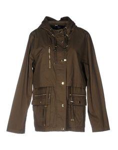 Куртка SinÉquanone