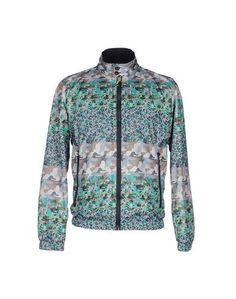 Куртка N° 4 Four