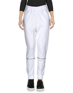 Повседневные брюки Luxury Fashion