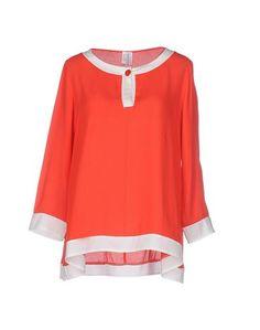 Блузка Pour MOI