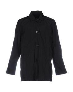 Легкое пальто Double Eight