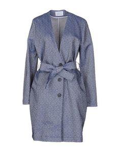 Легкое пальто Libertine Libertine