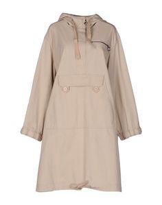Легкое пальто Marc by Marc Jacobs