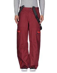 Лыжные брюки Oakley