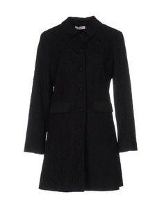 Легкое пальто Blugirl Folies
