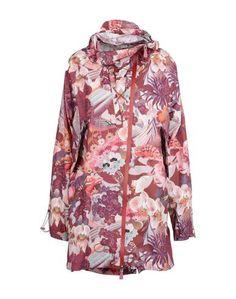 Легкое пальто Sapopa