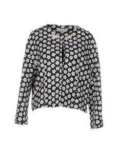 Пиджак Petite Couture by Chiara Cucconi