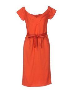 Платье до колена Hanita