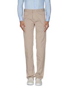 Повседневные брюки Boss Orange