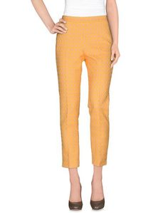 Повседневные брюки VDP Collection