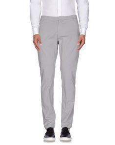 Повседневные брюки Individual