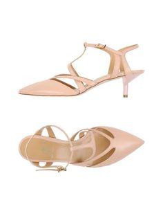 Туфли DE Siena