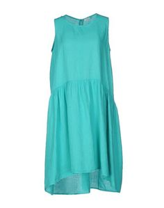 Платье до колена Rossopuro