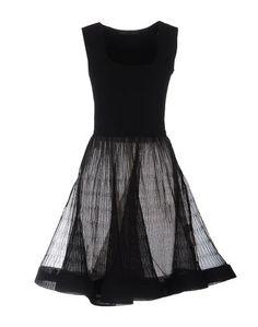 Короткое платье Antonino Valenti