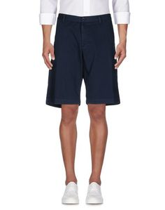 Бермуды Emporio Armani Swimwear