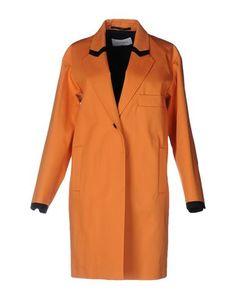 Легкое пальто Mauro Grifoni