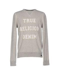 Толстовка True Religion