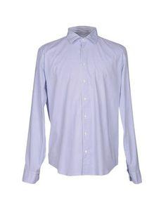 Pубашка Cerdelli