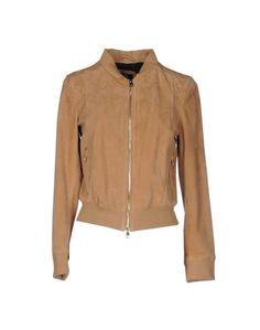 Куртка B&W