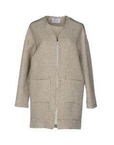 Легкое пальто Axara Paris