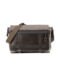 Деловые сумки Dolce & Gabbana