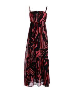 Длинное платье Petite Couture by Chiara Cucconi