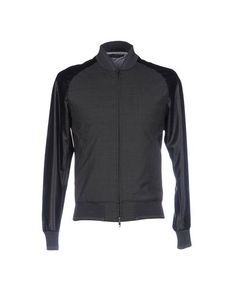 Куртка Futuro
