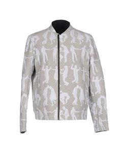 Куртка Chalayan