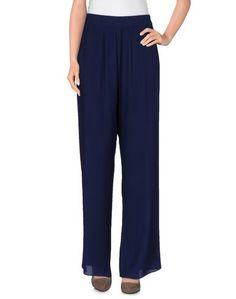 Повседневные брюки Iris Von Arnim