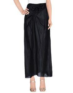 Длинная юбка Aspesi