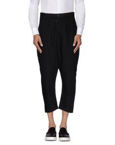 Повседневные брюки Overcome
